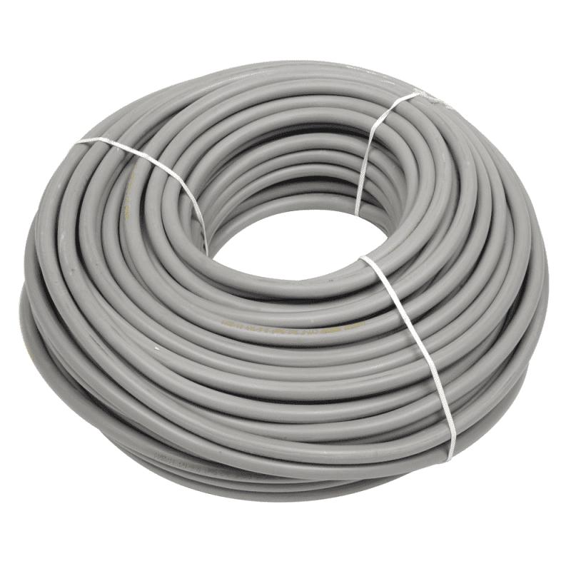 Cabluri rigide CYY-F cupru