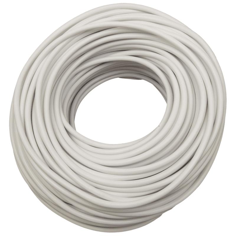 Cabluri flexibile MYYM cupru cu izolatie si manta din PVC