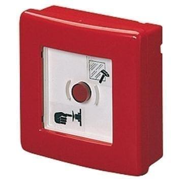 Sisteme de incendiu